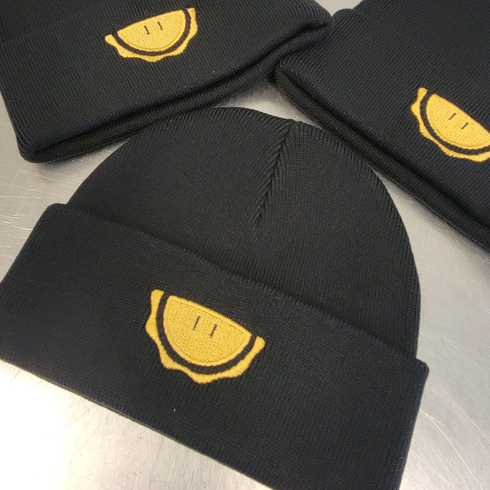 Handpie Hats